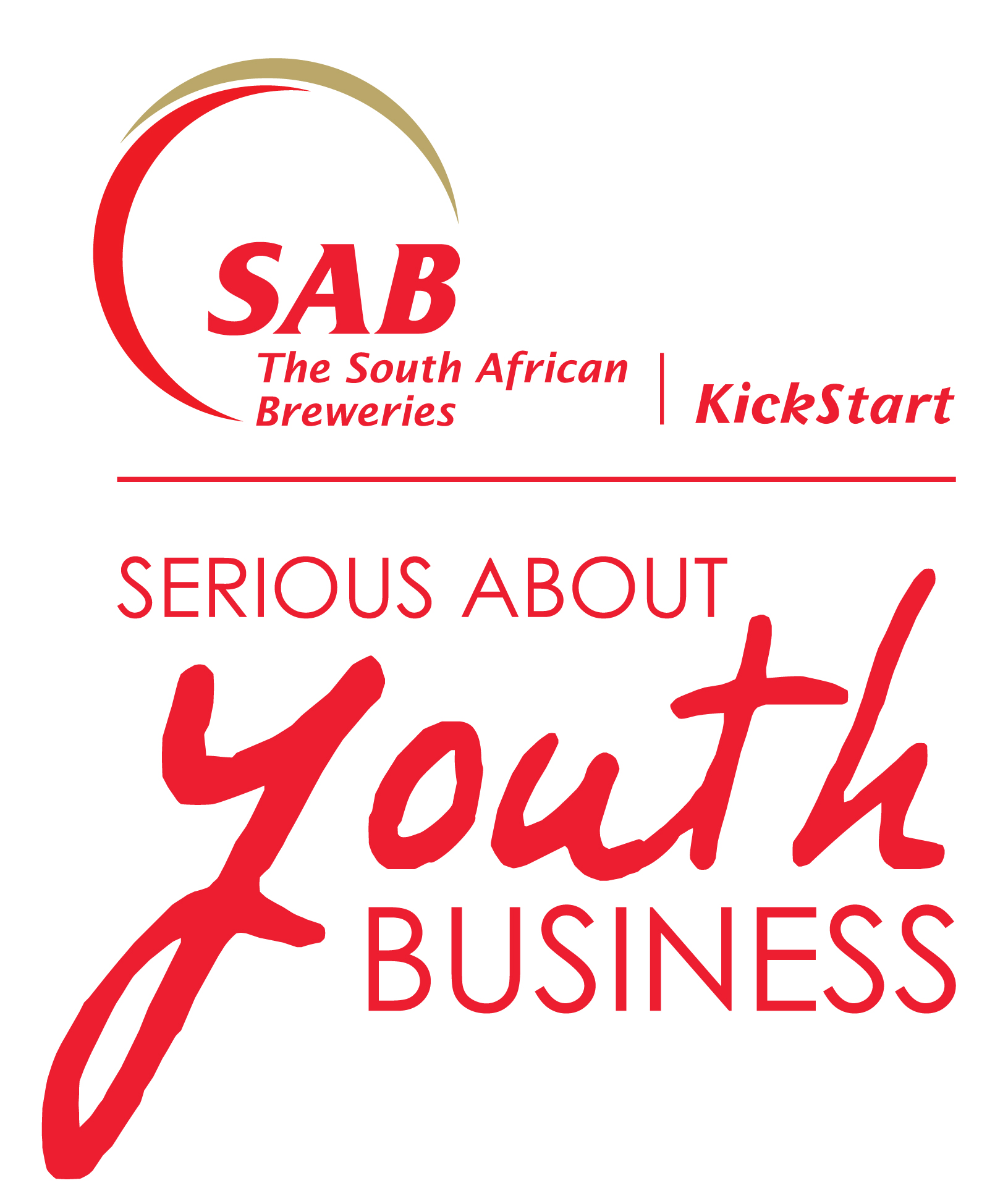 https://fs8.formsite.com/fetola2011/images/SAB_KickStart_Serious_about_youth_business-01.jpg